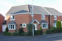 3 bed Detached property in Marbury Drive, Bilston