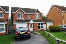 4 bed Detached home for sale in Marbury Drive, Bilston