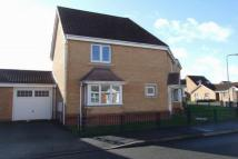 3 bed Detached house for sale in Bickley Road, Bilston