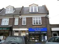 3 bed Flat to rent in Bourne End
