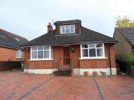 5 bed Detached property to rent in Bourne End
