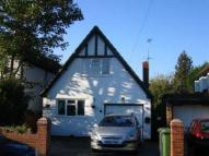 3 bedroom Detached home to rent in Marlow