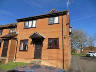 property to rent in Holmers Farm Way, High Wycombe