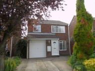 3 bedroom Detached home to rent in Stokenchurch