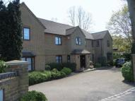 Apartment to rent in Maidenhead Road, Cookham...