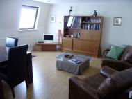 1 bed Apartment in Bourne End