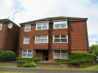 2 bed Apartment to rent in Blind Lane, Bourne End