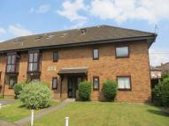 1 bedroom Apartment in Bourne End