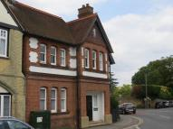 semi detached home to rent in High Street, Cookham...