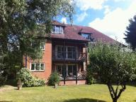 Apartment in Court Road, Maidenhead