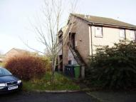 Apartment in Hellyer Way, BOURNE END