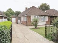 Detached Bungalow to rent in Marlow - Great Location