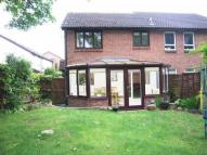 1 bed Terraced house to rent in Bourne End