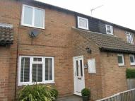 MARLOW property to rent