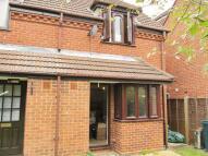 Berwick Close property to rent