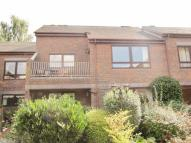 2 bedroom Apartment to rent in MARLOW- RIVER LOCATION