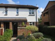 1 bed Maisonette in Bridgestone Drive...
