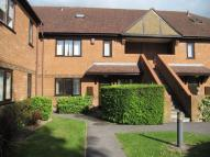 2 bedroom Apartment to rent in Marlow