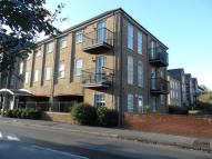 2 bed Flat in Wooburn Green, Bucks