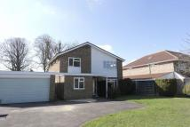 4 bedroom Detached property to rent in MAIDENHEAD COURT PARK
