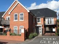 2 bedroom Apartment to rent in Marlow Town Centre....