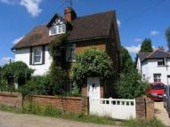 property to rent in PINKNEYS GREEN