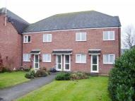 Apartment to rent in Primrose Lea, MARLOW