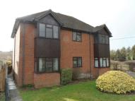 1 bed Flat in Marlow. One bedroom...