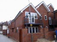 Apartment to rent in Marlow