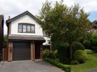 4 bedroom Detached house to rent in Marlow Bottom