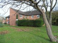 Flat to rent in Cookham, Maidenhead