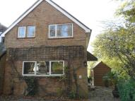 3 bed Terraced house in Cookham Dean - PUDSEYS...