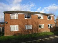 Flat to rent in Marlow