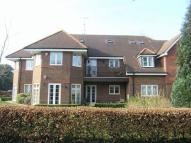 Apartment to rent in Flackwell Heath...