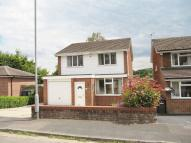 MARLOW Detached property to rent