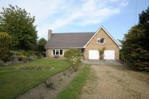 5 bed Detached home for sale in Abbey Road, Sheringham...