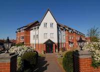 Apartment for sale in Shannock Court...