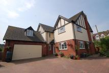 4 bedroom Detached home for sale in Norfolk Road, Sheringham