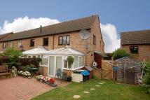 3 bed End of Terrace house in Knights Green, Sheringham