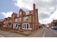 10 bedroom semi detached house for sale in Holway Road, Sheringham...