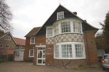 property for sale in Holt Road, Sheringham, Norfolk