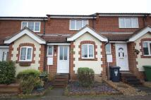 2 bedroom Terraced house for sale in Middleton Close...