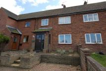 3 bedroom semi detached property for sale in Beck Close, Weybourne