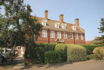 Flat for sale in Cromer Road, West Runton