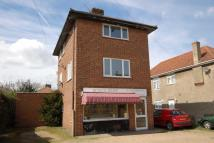 3 bed Detached home for sale in Station Road, West Runton