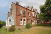 Apartment for sale in The Boulevard, Sheringham