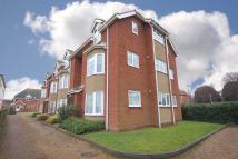 Cromer Road Apartment for sale