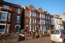Cromer Road End of Terrace property for sale
