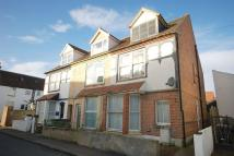 4 bed End of Terrace property in George Street, Sheringham