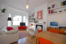 1 bedroom Flat to rent in Barry Road, East Dulwich